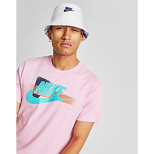 0d289345 Men - Nike T-Shirts & Vest | JD Sports Ireland