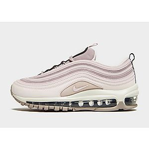 separation shoes 64db4 b52ca Nike Air Max 97 OG Women s ...