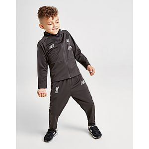 58821cfed Kids - Childrens Clothing (3-7 Years) | JD Sports Ireland