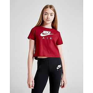 bas jogging nike fille 14 ans