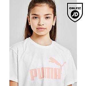 2dceb33949 Sale | Kids - PUMA Junior Clothing (8-15 Years) | JD Sports Ireland