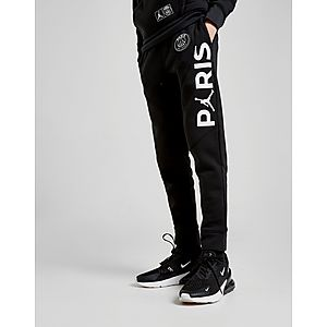 0066a25a ... Jordan x Paris Saint Germain Wings Track Pants