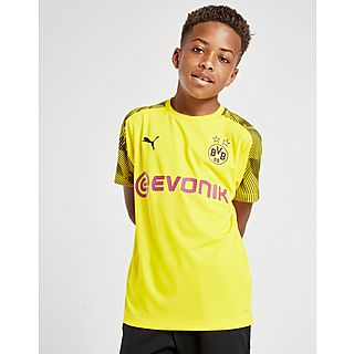 more photos ab166 816d6 Football - Borussia Dortmund | JD Sports Ireland