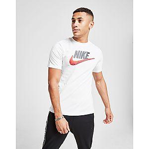 554f536544e13 Men - Nike Mens Clothing | JD Sports Ireland