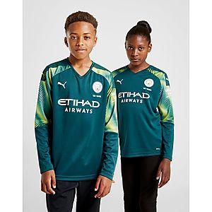 34bd4a5d3 Kids - PUMA Junior Clothing (8-15 Years) | JD Sports Ireland