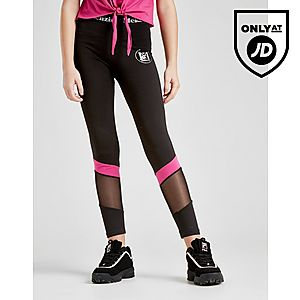 85ee8aa8b4e14c Junior Clothing (8-15 Years) - Leggings   JD Sports Ireland