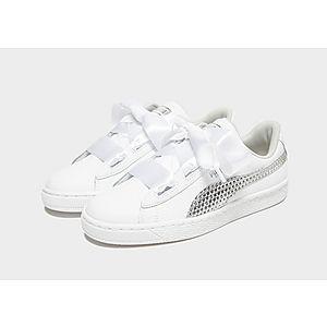 nouveau style 7dd9e dd9a7 PUMA Footwear | JD Sports Ireland