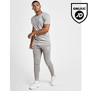 e7f960478ec8 Men - 11 Degrees | JD Sports Ireland