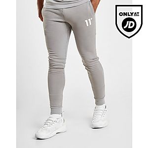 138e30688dd8c 11 Degrees Core Joggers 11 Degrees Core Joggers