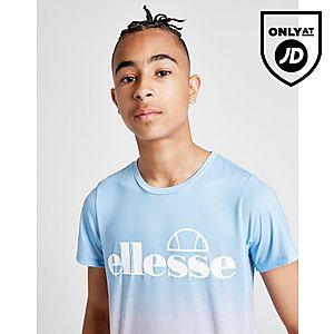 65a05eacef Sale | Kids - Ellesse | JD Sports Ireland