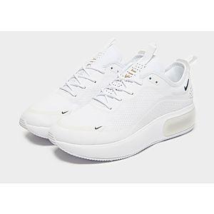 Womens Footwear - Nike Air Max | JD Sports Ireland