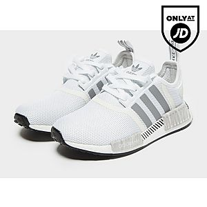 new style ddfc0 7bb1f adidas Originals NMD R1 Junior adidas Originals NMD R1 Junior