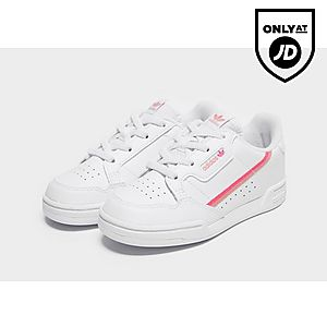 c92638f6 adidas Originals Continental 80 Infant adidas Originals Continental 80  Infant