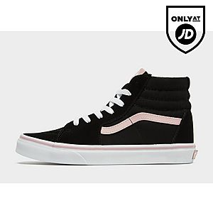 93e0bb182 Sale | Vans | JD Sports Ireland