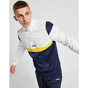 ba3f4d9006 Men - Fila Mens Clothing   JD Sports Ireland