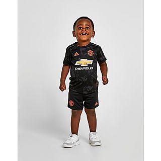 c39077ca Kids - Manchester United | JD Sports Ireland
