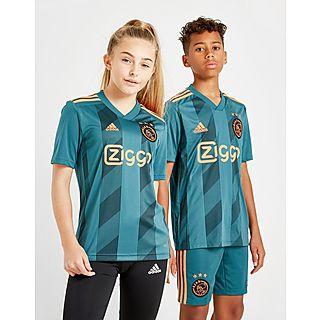 Football AFC Ajax | JD Sports Ireland