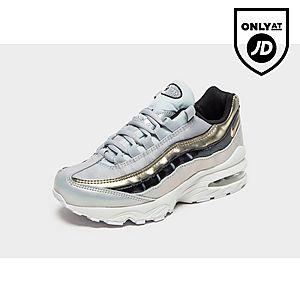 7cc71f574e Sale | Kids - Nike Junior Footwear (Sizes 3-5.5) | JD Sports Ireland
