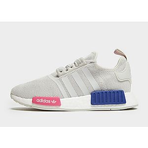 save off 012c2 655cf adidas Originals NMD R1 Junior
