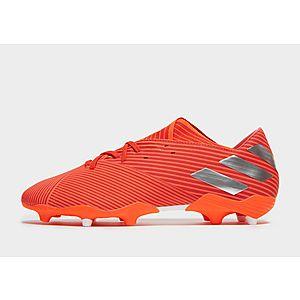 eaab801f4 Sale   Football Boots   JD Sports Ireland