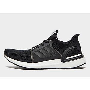 a243e5fe adidas Ultra Boost | adidas Originals Footwear | JD Sports