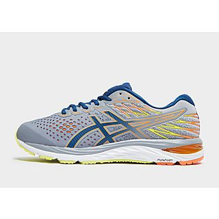 the best attitude fd67c 45c7c Men - ASICS Running Shoes | JD Sports Ireland