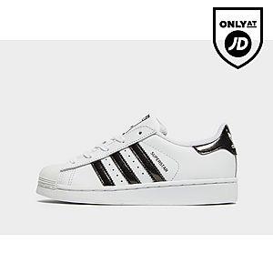 818ae72cc48 adidas Superstar | adidas Originals Footwear | JD Sports
