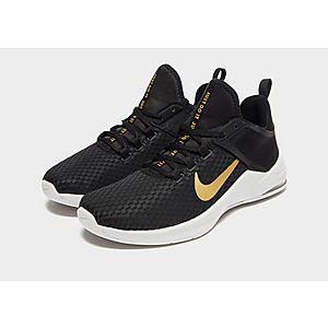 the latest 4e3f3 a5db5 ... Nike Air Max Bella TR 2 Women's