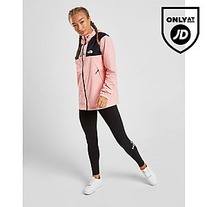 723f347e7 Women - The North Face | JD Sports Ireland