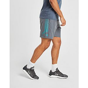 1808da32e Under Armour Woven Graphic Shorts Under Armour Woven Graphic Shorts