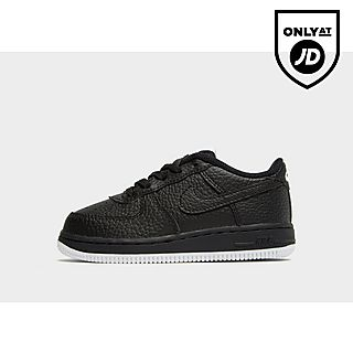 save off 86a68 727e1 Sale | Nike Air Force 1 | JD Sports Ireland