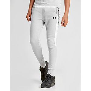 848a985e6d Under Armour Double Knit Track Pants Junior
