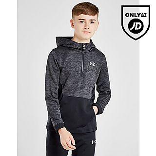 8e7123d3 Kids - Under Armour   JD Sports Ireland