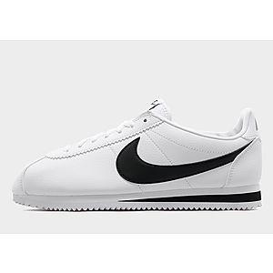 designer fashion 98ed8 13038 Nike Cortez Leather ...