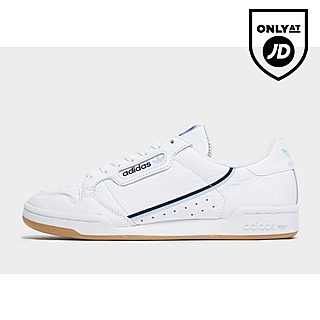 Sale | Adidas Originals Adidas Originals Continental 80 | JD
