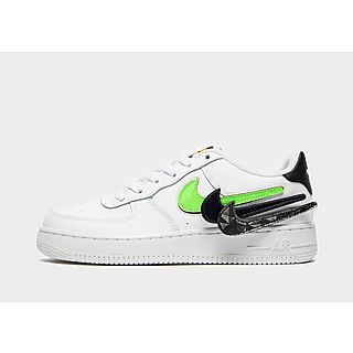 official supplier uk availability reasonable price Kids - Nike Air Force 1 | JD Sports Ireland