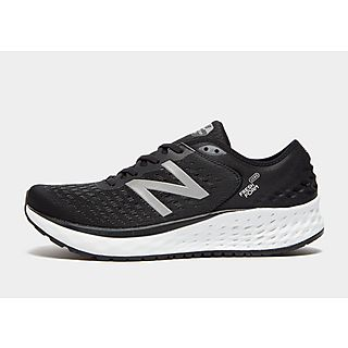 newest 04c95 ae0fa Men - New Balance Running Shoes | JD Sports Ireland