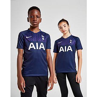new style 1c1f7 b94e2 Football - Tottenham Hotspur | JD Sports Ireland