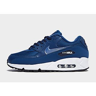 quality design 9c4cf 31f8f Nike Air Max 90 | Air Max 90 Sneakers and Footwear | JD Sports