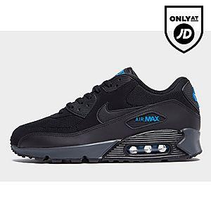 reputable site 0a21e be595 Nike Air Max 90 Essential