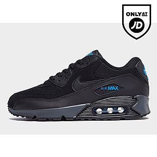 reputable site acb63 7581e Men's Nike Air Max 90 | Men's Air Max 90 Sneakers | JD Sports