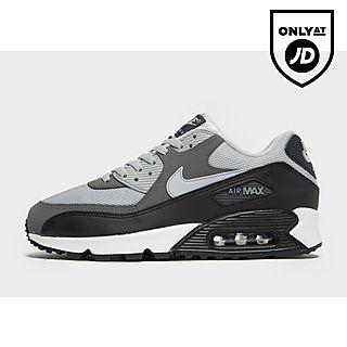 Nike Air Max 90 | Air Max 90 Sneakers and Footwear | JD Sports