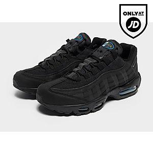 daaf4d133c5774 Nike Air Max 95 | Air Max 95 Sneakers and Footwear | JD Sports