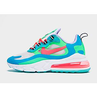 pretty nice 1365e 0ca99 Women - Nike Air Max 270 | JD Sports Ireland