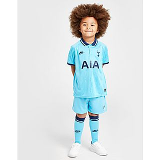 new style 39198 eea7b Football - Tottenham Hotspur | JD Sports Ireland