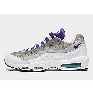 new style bba6e d05b9 Nike Air Max 95 | Air Max 95 Sneakers and Footwear | JD Sports