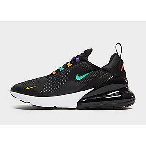 8d05a85f0f33a Nike Air Max 270 | Air Max 270 Sneakers and Footwear | JD Sports