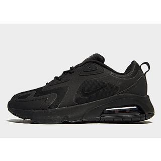 cheaper b7d8a 3be41 Nike Air Max | Nike Air Max Sneakers and Footwear| JD Sports