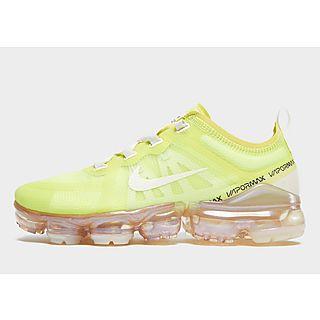 uk availability 1ae86 79641 Nike Air Vapormax | Air Vapormax Sneakers and Footwear | JD ...
