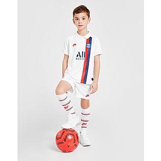 official photos e5523 52ce4 Kids - Football - Paris Saint-Germain | JD Sports Ireland